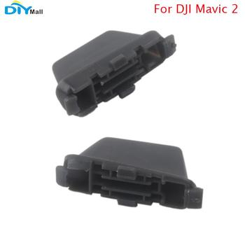 Landing Gear Right Left Rear Back Legs Feet Tripod for DJI Mavic 2 Zoom/Pro Repair Parts Replacement image