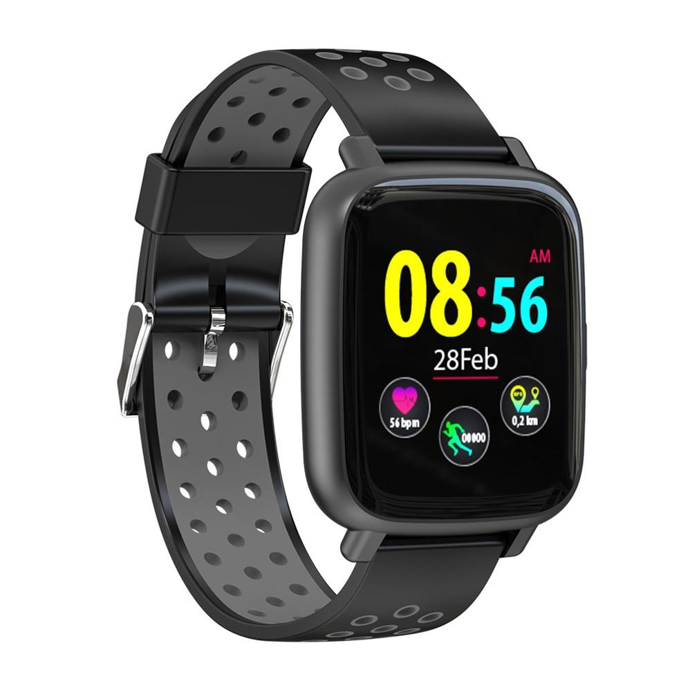 COLMI Smart Watch Big Sale