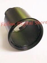 Peças originais do reparo da lente para canon 24-70mm 24-70 f/2.8 ii usm lente frontal lente uv