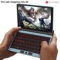 OneNetbook OneGx1 12000mAH Gaming Laptop One Netbook 7'' Win10 i5-10210Y 8GB/16GB DDR3 256GB/512GB SSD WiFi Type-C