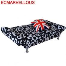 For Kanepe Para Takimi Meuble Maison Armut Koltuk Copridivano Asiento Puff De Sala Set Living Room Mueble Furniture Sofa Bed