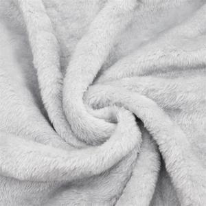 Image 5 - עבה נים גברים זר דברים Streetwear מעיל זכר הסווטשרט 2019 סתיו חורף חם מעיל היפ הופ Mens סלעית Hoody מעילים