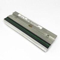 Comparar https://ae01.alicdn.com/kf/H6cafaa75aa05429b8a95ddc81314c6d9V/Cabezal de impresora de código de barras con estampado original para SATO M84PRO200DPI 300dpi.jpg