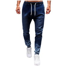 2020 New Spring Sports Pantalones casuales Pantalones de moda
