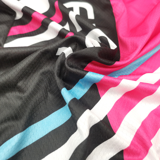 Mulher roupas de ciclismo 2020 verão bicicleta camisa bib conjunto curto senhoras roupas da bicicleta esporte terno mallot mtb uniforme corpo vestido kit 4