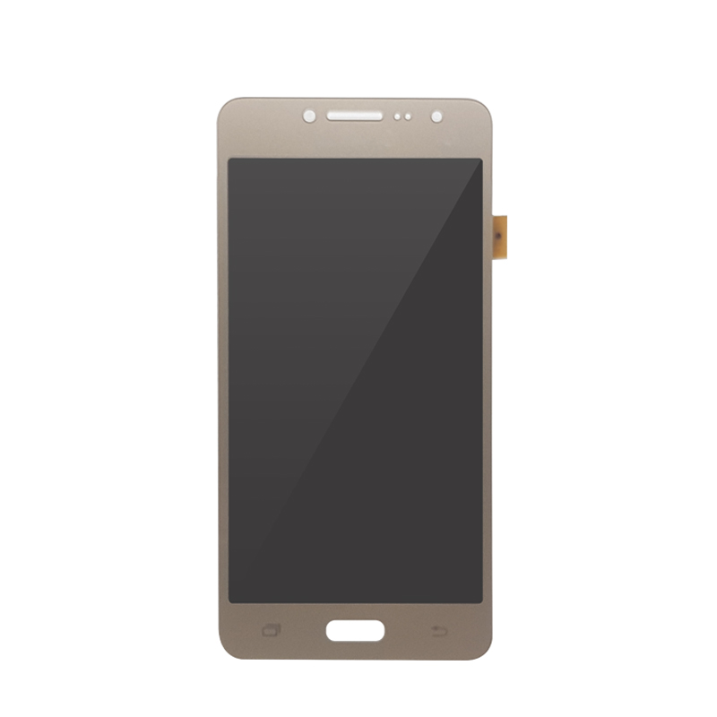 H6cb02ed634eb4b838a7c984c8081d7afD For Samsung Galaxy J2 Prime LCD Display G532F Touch Screen Digitizer Assembly G532 G532M lcd replacement repair parts with gift