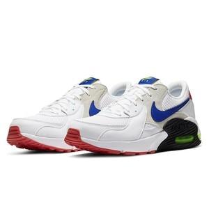 Image 2 - Orijinal yeni varış NIKE hava MAX EXCEE erkek koşu ayakkabıları Sneakers