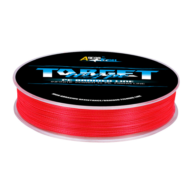 Best No1 fishing lines dangerous and never faded