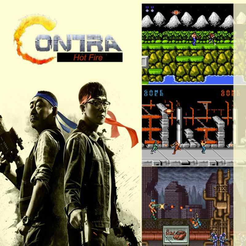 2020 RS-3 ゲームコンソールファミリーテレビビデオゲームコンソールコンピュータファミコンレトロゲームコンソールfcニンテンドーlite版