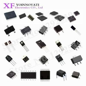 Image 3 - 50 teile/los IRFP250NPBF IRFP250 IRFP250N N CHANNAL 200V 30A MOSFET ZU 247 Beste qualität