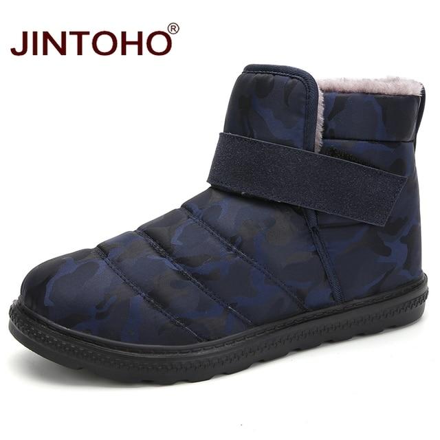 Footwear Bestellungen Für Onlineshop Kleine Jintoho Store kiPZOXu