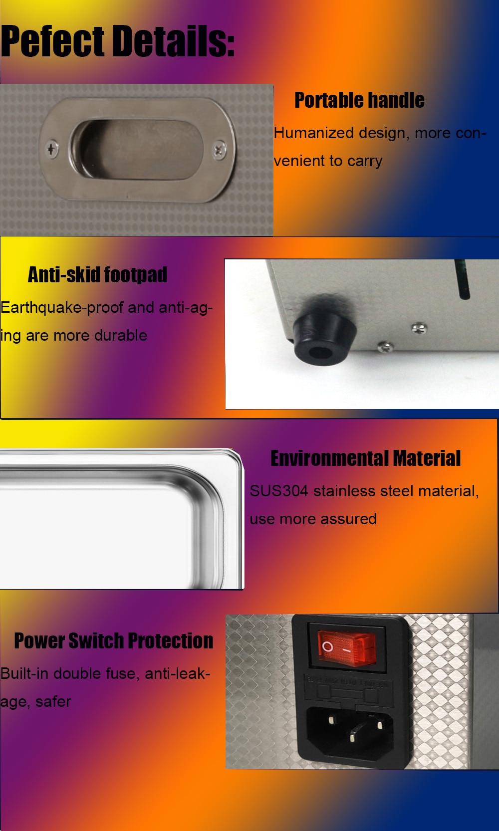 产品细节详情