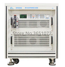 HP8908B 500V/120A/8000W Programmable DC Electronic Load maynuo brand new m9714b programmable dc electronic load 0 60a 0 500v 1200w page 2