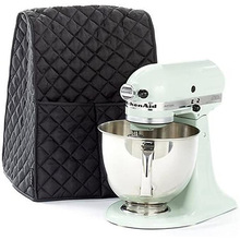 Storage-Bag Mixer Dust-Cover Kitchenaid-Stand-Mixer Waterproof Household 4-Colors Fit-For