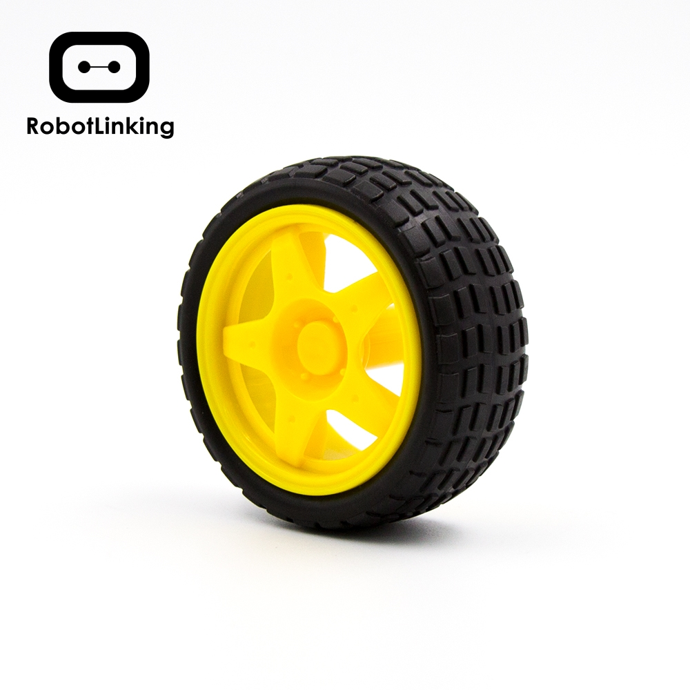 전자 rc ROBOTLINKING 호환