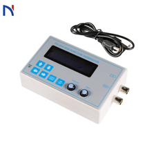 цена на 1Hz-65534Hz DDS Function Signal Generator Module Sine + Triangle + Square Wave + USB Cable DC 9V