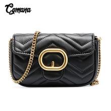 цены Women Handbag Brand Luxury Leather 2019 Women Handbag Designer Ladies Shoulder Bag Chain Totes Clutch Small Crossbody Bags Purse