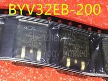 100% novo & original BYV32EB-200 para-263