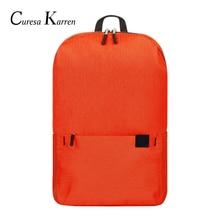 Женский рюкзак унисекс, рюкзак для путешествий, милый модный мини-рюкзак для девушек, для свиданий, молодежный рюкзак для ноутбука, сумки на плечо для женщин