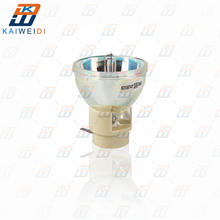 EC.JDM00.001 Projector Lamp Bare Bulb for Acer X1211K with P-VIP 180W free shipping цена 2017