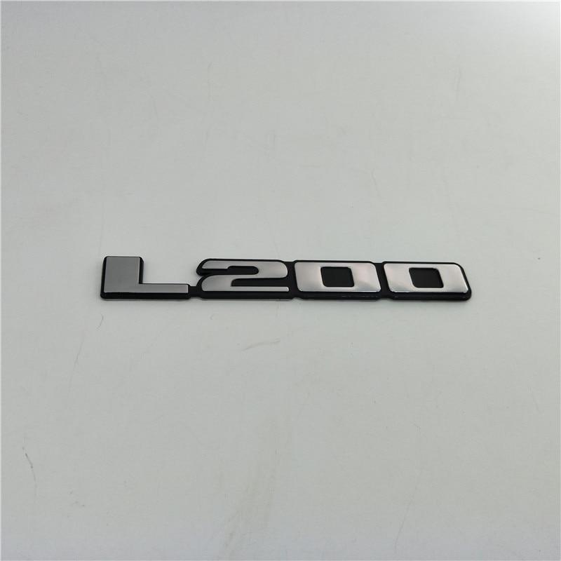 "Mitsubishi Emblem Logo Decal Sticker BLACK 2/"""