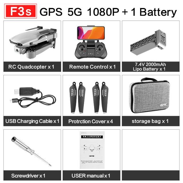 GPS-5G-1080P 1B