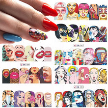 Compare Prices On Cool Lip Shop Best Value Cool Lip With International Sellers On Aliexpress