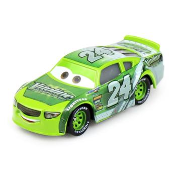 Samochody samochody Disney Pixar 3 samochód Mater Mcqueen Jackson Storm Ramirez 1 55 odlewane modele ze stopu metalu samochody zabawkowe dla chłopców prezent urodzinowy tanie i dobre opinie CN (pochodzenie) 3 lat 695874530217 Certyfikat 6359874510 toy car disney cars Inne as shown alloy cars disney cars 3 disney pixar cars