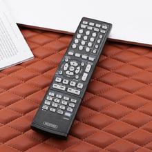 1 قطعة البلاستيك استبدال AXD7622 جهاز التحكم عن بعد في التلفزيون ل بايونير VSX 521 AXD7660 VSX 422 K AXD7662 متعددة أجهزة الوسائط