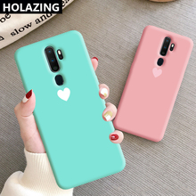 for OPPO A9 2020 A5 A3S A7 AX7 AX5S Case