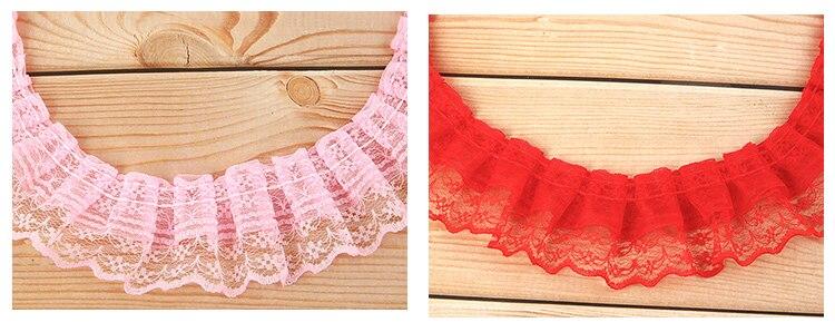 Elastic-Lace-Fabric_18