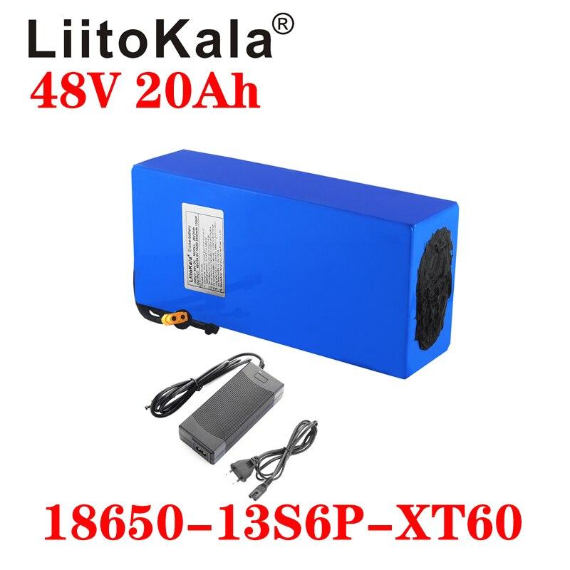 18650-48V20ah-T 7