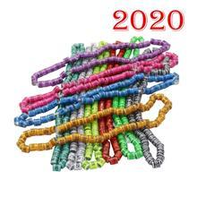 50 шт., кольца для голубей, цифровое кольцо для ног для птиц, попугай, голубь, ножные кольца, принадлежности, аксессуары, инструмент для обучения птиц
