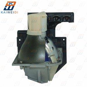 Image 3 - BL FS180C/SP.89F01GC01 באיכות גבוהה מקרן הנורה/מנורה תואם עבור OPTOMA THEME S HD640 HD65 HD700X ET700XE מקרנים