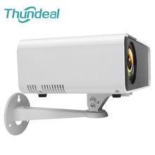 Мини кронштейн вращение на 360° для led проекторов yg400 yg420
