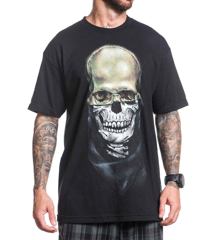 不機嫌な服永遠によるフェルナンド · デパヴィア Tシャツ M-5XL 新夏 o ネック tシャツ、【送料無料】格安 tシャツ 2019 ホットティー