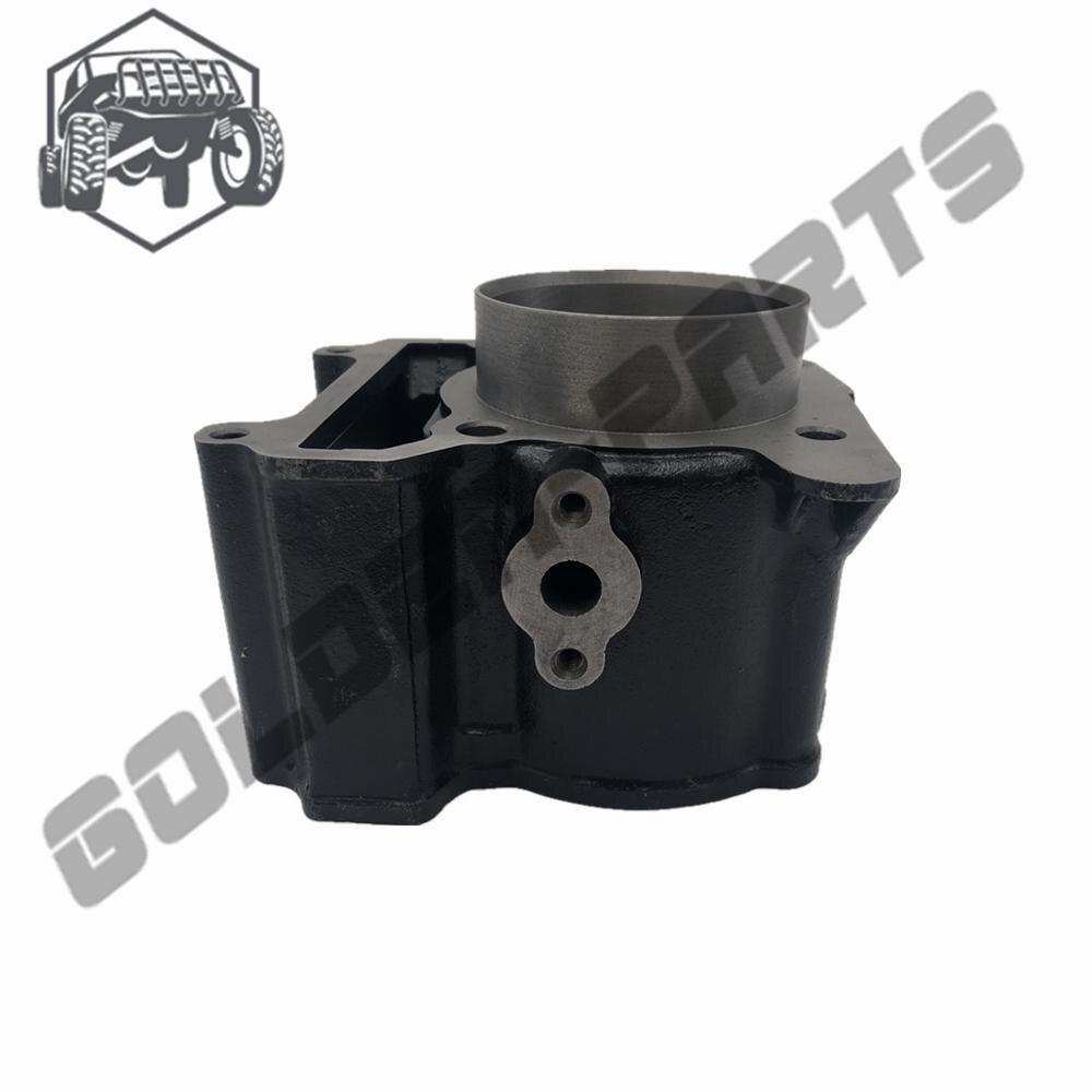 Cylindre pour moteur LINHAI 260CC