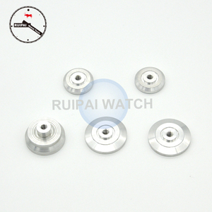 Image 5 - E25 Watch Case Press Tool High Quality Desk Set Watch Pressing Machine for watchmakers