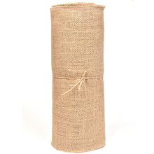 30 Cm Anti Cold Winter Garden Shelter Decorative Frost Protection Table Protective Jute Roll Christmas Plant Cover Wedding Party(China)
