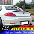 Спойлер из углеродного волокна для BMW Z4 E89 18i 20i 23i 28i 30i 35i 2009-2015