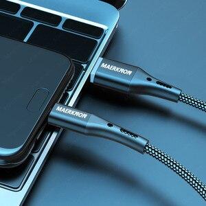 5А USB Type C кабель провод для Samsung Galaxy S10 S9 Plus Xiaomi mi9 Huawei мобильный телефон Быстрая зарядка USB C кабель Type-C зарядное устройство