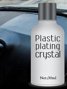 VIP LINK For Car Plastic Plating Refurbishing Agent