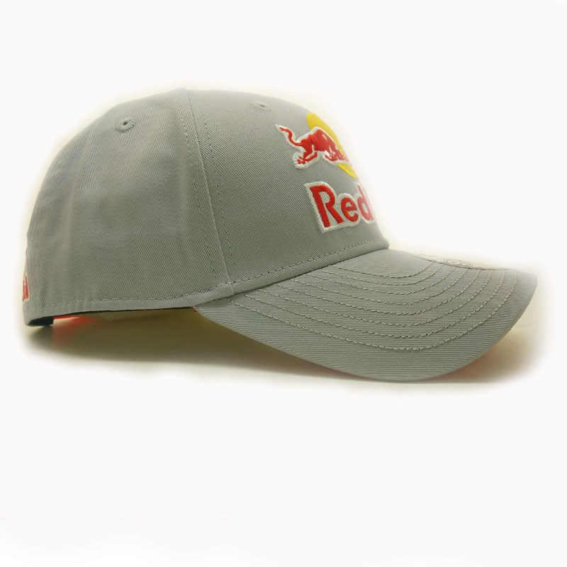 Classic NEW Embroidered KTM MOTO GP Motorcycle Baseball Cap Snapback Racing Hat