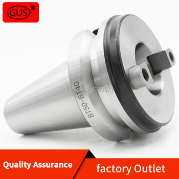 GUS BT60 to BT50 BT50 to BT40 / BT30 conversion sleeve transition sleeve sleeve CNC tool holder spindle conversion sleeve gus bt30 bt40 bt50 er16a er32um cnc wrench strong pull nail wrench er nut wrench