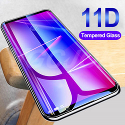 На Алиэкспресс купить чехол для смартфона 11d tempered glass for meizu 16 16th plus 16x 16s 16xs 16t screen protector on v8 x8 m8 lite note 8 9 protective glass film case