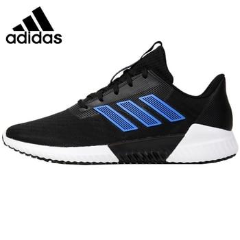 Original New Arrival  Adidas climacool 2.0 m men's  Running Shoes Sneakers original new arrival 2018 adidas comm m tpantsj men s pants sportswear