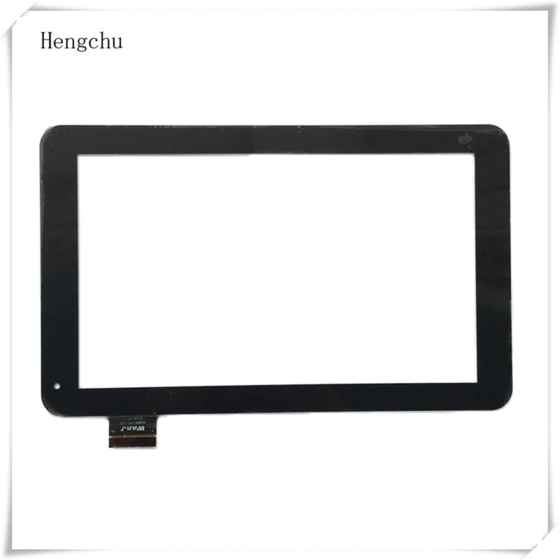 New 9 Inch Touch Screen Digitizer Glass For Advance Prime 3g Pr4647 Tablet PC