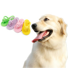 Interactive Dog Toys For Large Dogs Cotton Rope Slippers Puppy Toy Grind Teeth Dog Toy Supplies Pet Cat Dog Accessories 2020(China)