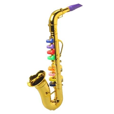educacional brinquedo musical criancas brinquedos festa aderecos