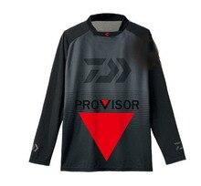 DH BMX summer mtb jersey downhill motocross jerseyoff-road riding team professional mountain bike jersey цена